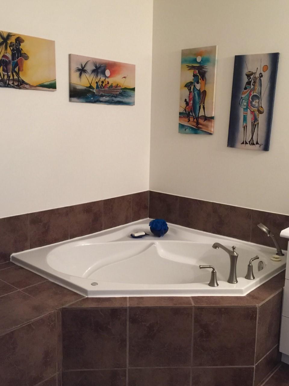 8-salle_de_bain